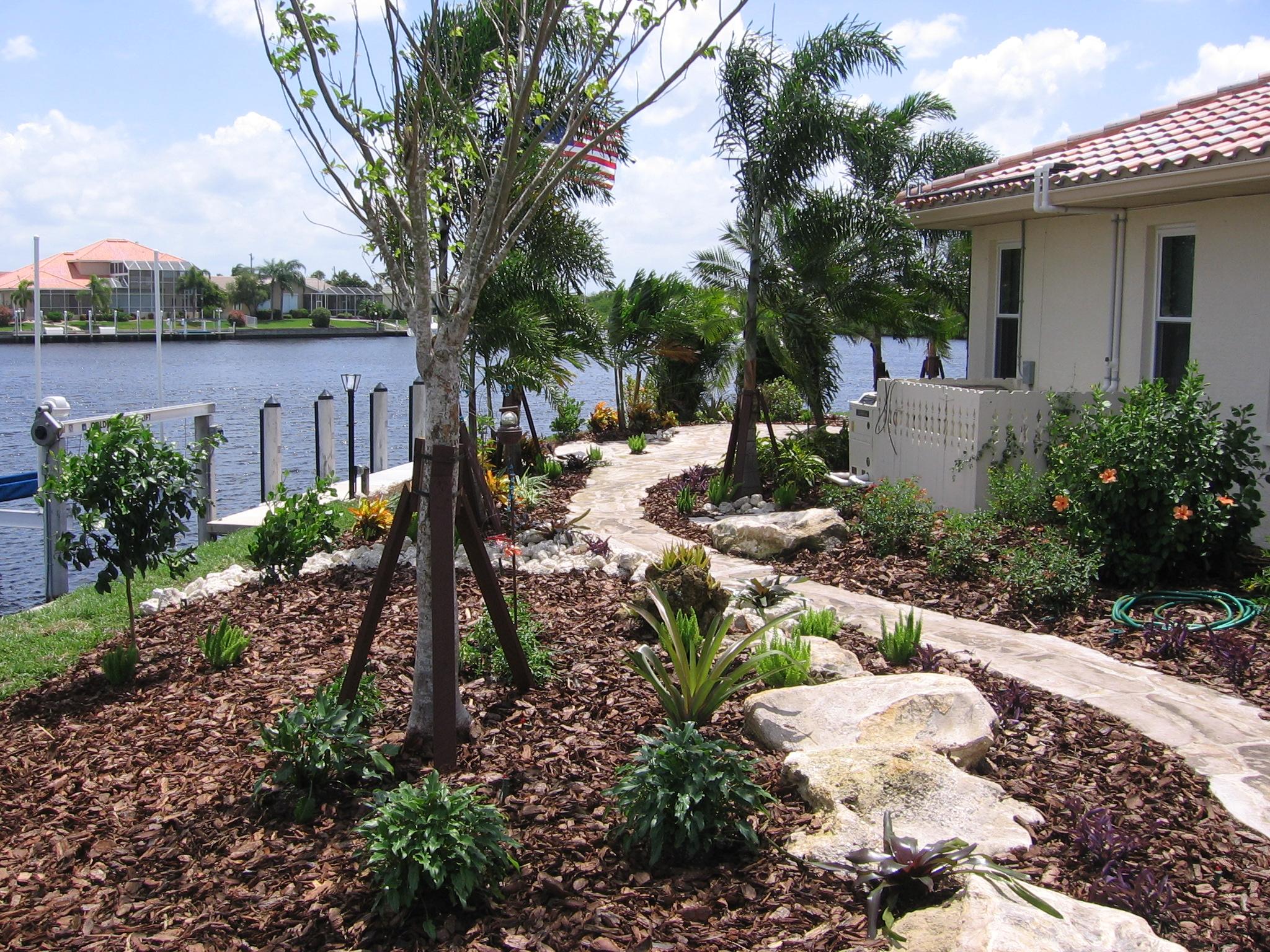 landscape design pel inc prime environmental landscaping