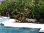 PEL tropical landscape designs